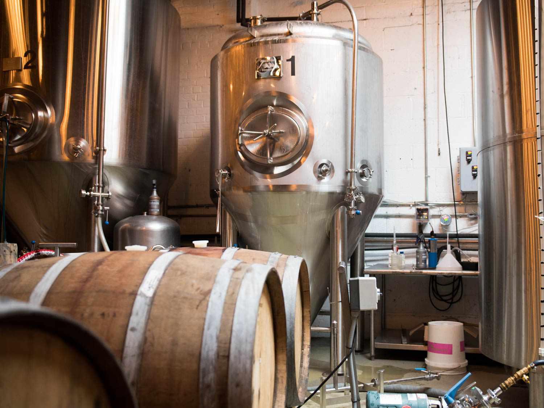 20150416-nyc-breweries--other-half-liz-clayman-6.jpg