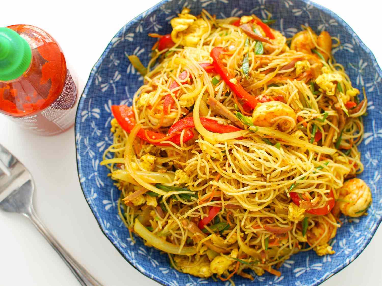 20160204-shrimp-recipes-roundup-13.jpg