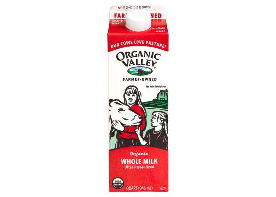 20110411-nyc-milk-tasting-organic-valley.jpg