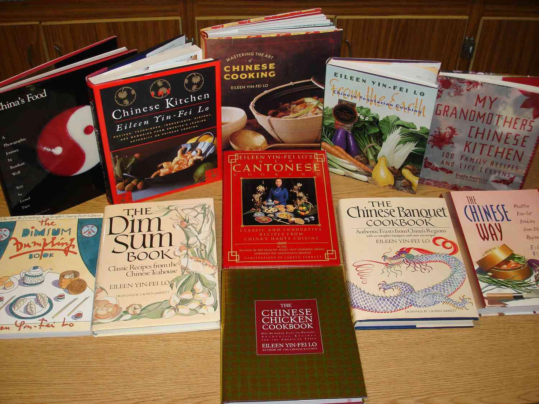 20140714-eileen-yin-fei-lo-cookbook-collection.jpg