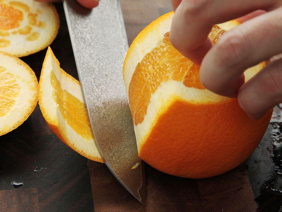20140421-knife-skills-citrus--1.jpg