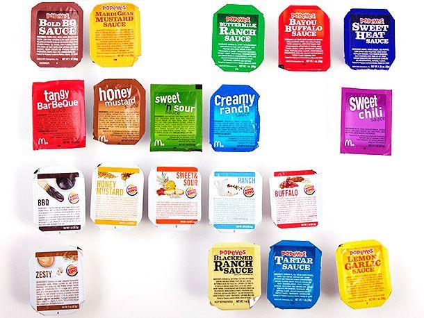 20131022-sauce-taste-test-mcdonalds-burger-king-popeyes-1.jpg