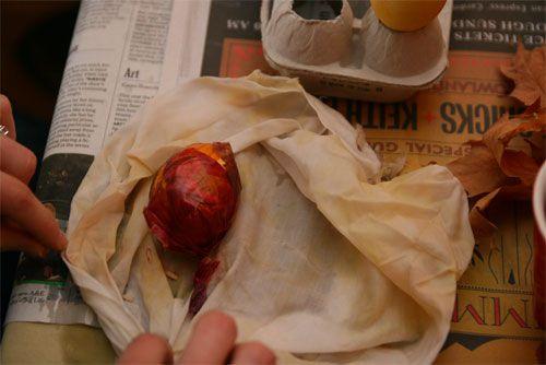 22100401-eggs-onion10.jpg