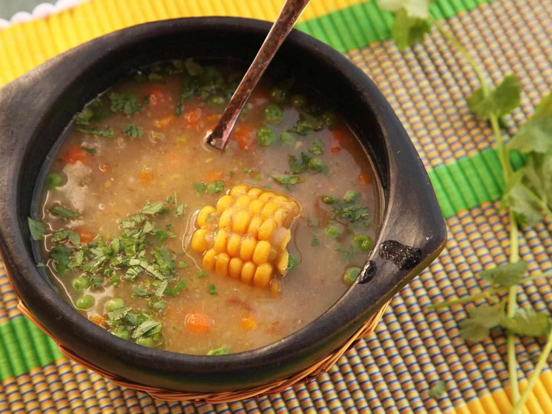 20150215-ajiaco-negro-vegan-colombian-soup-recipe-3.jpg