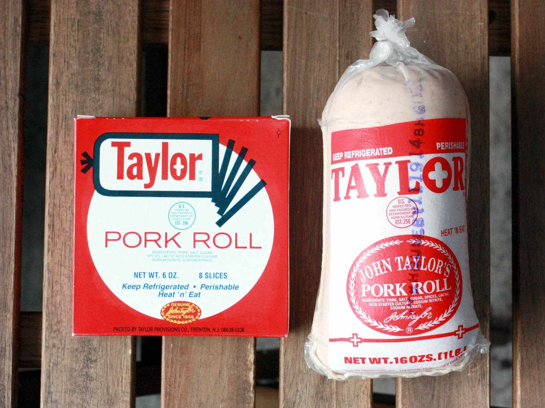 20140921-pork-roll-taylor-ham-1-drew-lazor.jpg
