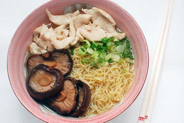 20140411-chicken-egg-noodle-soup-14.jpg