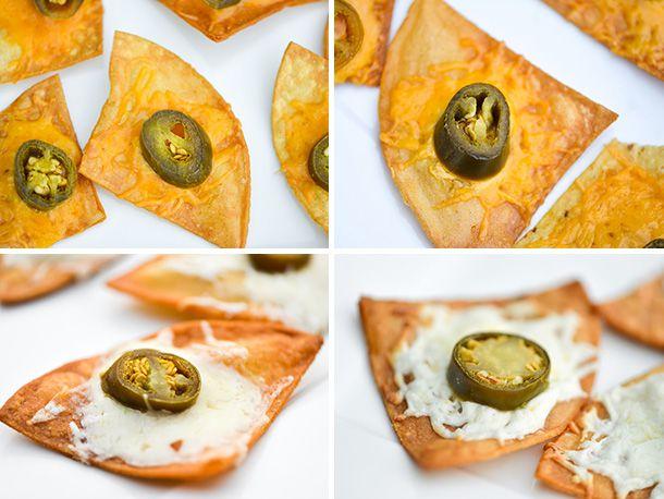 20140425-291070-texas-nachos-cheese-on-nachos.jpg