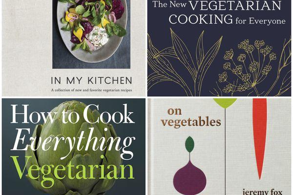 20170515-favorite-vegetarian-cookbooks.jpg