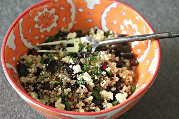 20140707-Grain-Salads-Quinoa-Sumac-Vinaigrette-Jennifer-Olvera.jpg