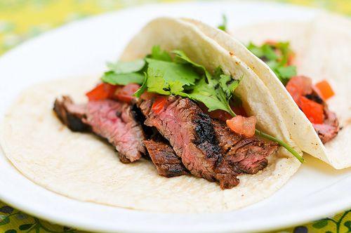 20110610-155998-skirt-steak-tacos-small.jpg