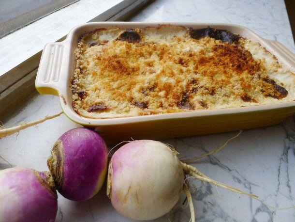 20110131-190579-turnip-gratin-primary.jpg