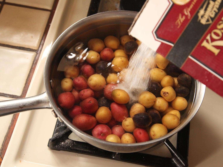 20141116-salt-roasted-potatoes-recipe-13.jpg