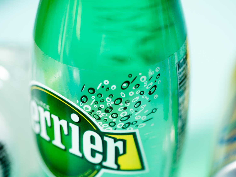 20170620-water-bottle-vicky-wasik-perrier.jpg