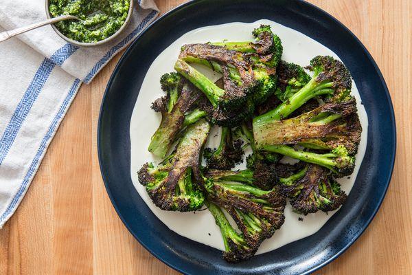 20190214-taleggio-charred-broccoli-vicky-wasik-33