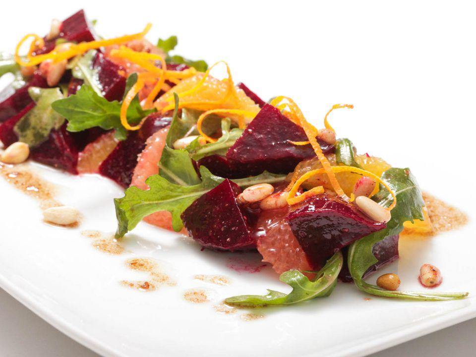 20120202-beet-grapefruit-orange-pinenut-salad-kenji.jpg