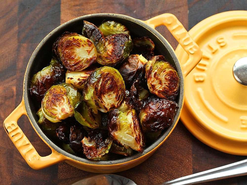 20131208-roasted-vegetable-food-lab-21.jpg
