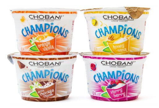 20120618-chobani-group-champions.jpg