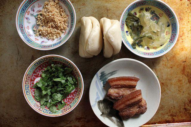 20140324-taiwaneats-porkbellybuns-ingredients.jpg