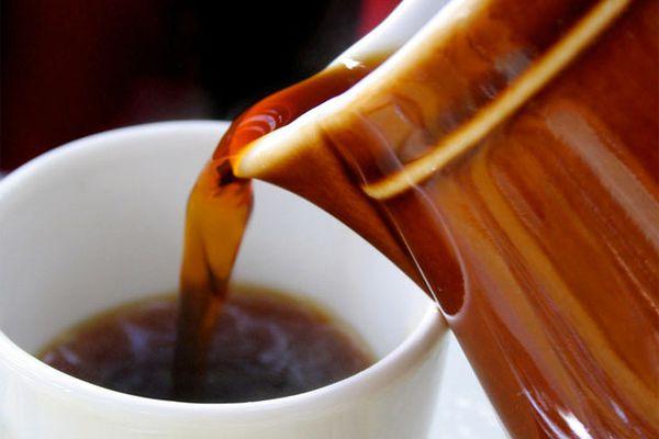 20100805-coffee-primary.jpg