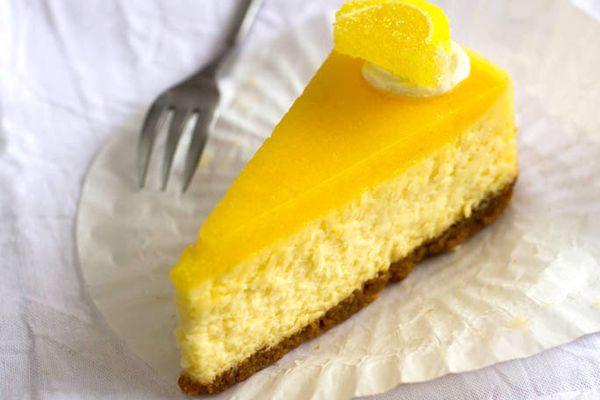 20130320-245320-meyer-lemon-mascarpone-cake.jpg