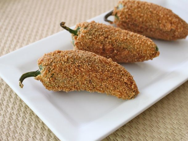 20120515-205994-GFTues-Poppers-Recipes.jpg