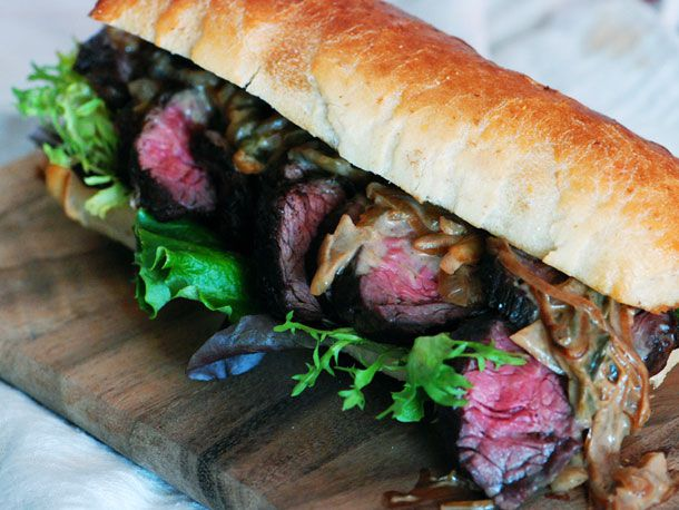 20120123-127677-Sandwiched-Steak-Onion-Jalapeno-PRIMARY.jpg