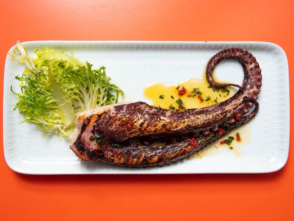20190620-grilled-octopus-vicky-wasik-8