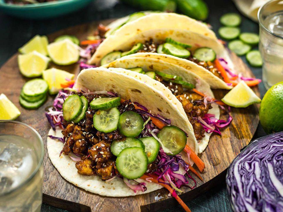 20180328-korean-crispy-tofu-tacos-main-morgan-eisenberg