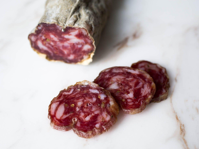 20141223-salumi-taste-test-vicky-wasik-olli-toscano.jpg