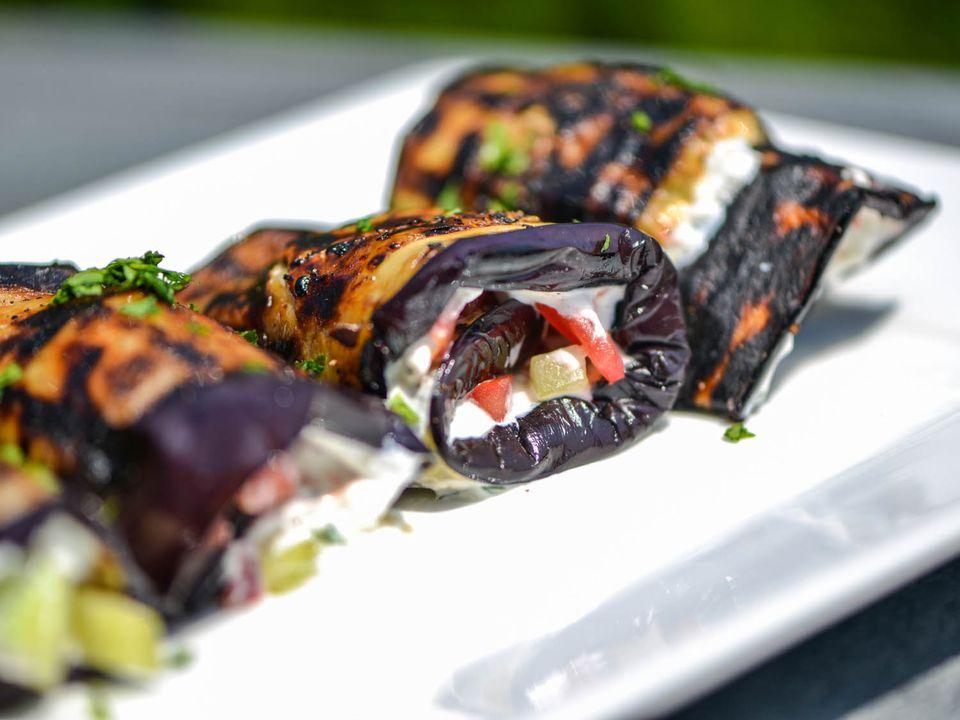 20140714-greek-eggplant-spirals-joshua-bousel.jpg