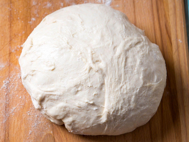 20140922-bread-proofing-vicky-wasik-15.jpg