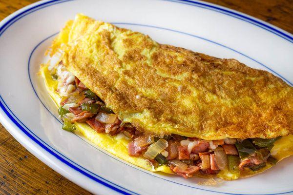 20200602-western-denver-omelette-daniel-gritzer-8