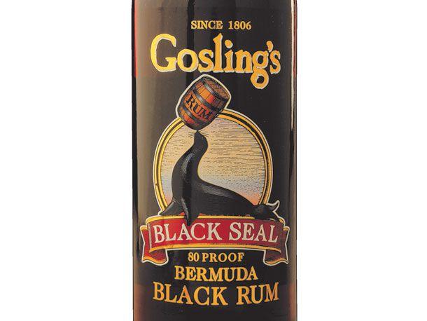 20140625-budget-rum-goslings-crop.jpg