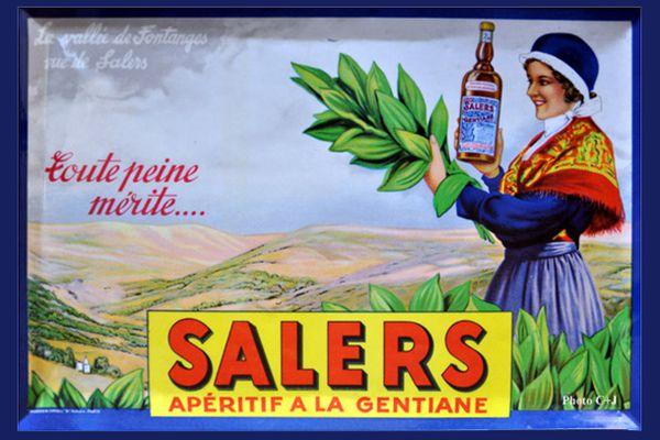 20121009salers.jpg