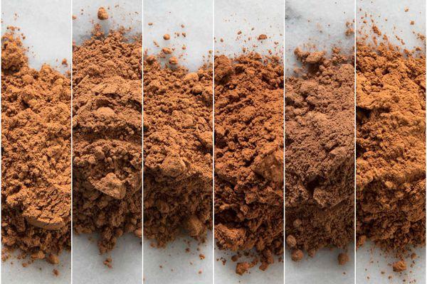 20180413-natural-cocoa-powders-vicky-wasik-all-powders