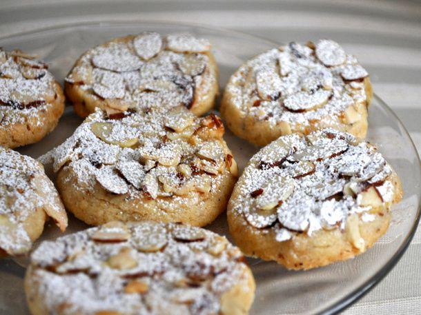 20130125-cookiemonster-almond-blood-orange-cookies.JPG