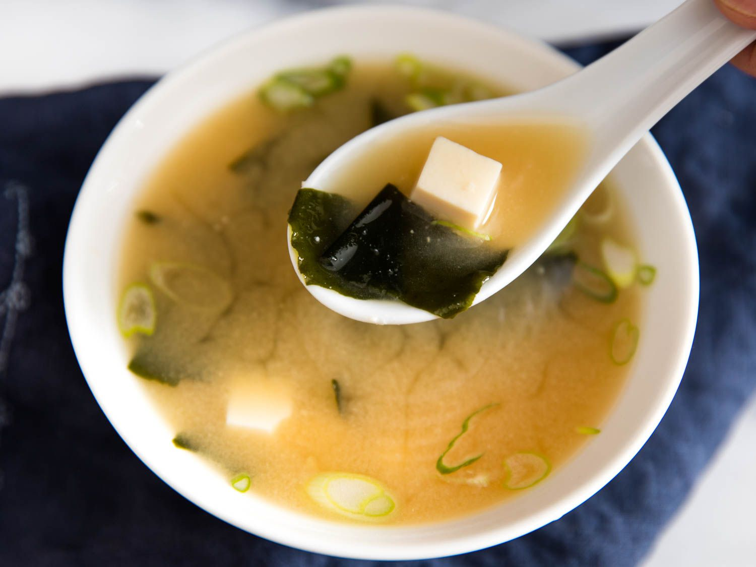 20160302-miso-soups-feature-vicky-wasik-4-2.jpg