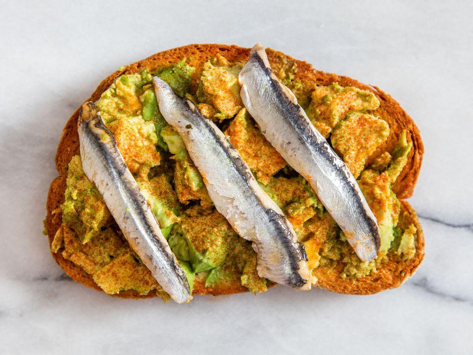 20160502-avocado-toast-vicky-wasik-boquerones-1.jpg