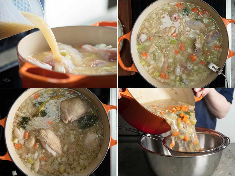 20170902-chicken-pot-pie-vicky-wasik-collage1.jpg