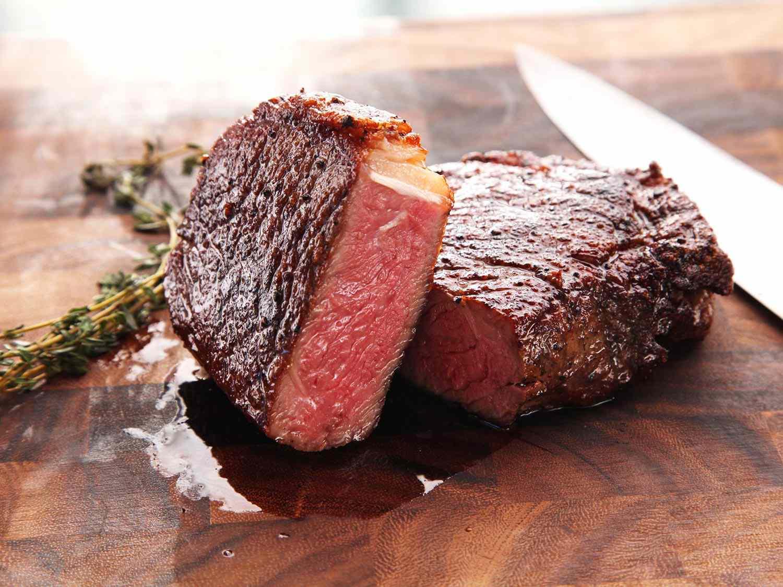 Anova-Steak-Guide-Sous-Vide-Photos15-beauty.jpg