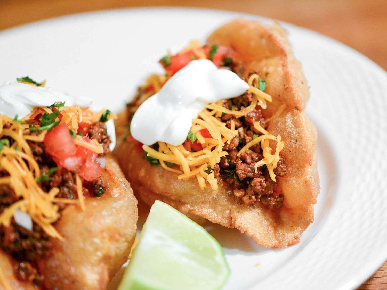 20150414-puffy-tacos-close-up-joshua-bousel.jpg