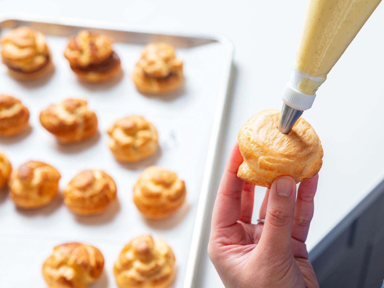 20201210-vanilla-pastry-cream-vicky-wasik-1-3