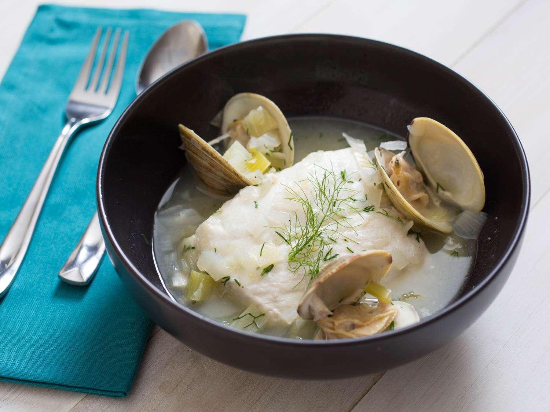 20160405-quick-seafood-recipes-roundup-06.jpg