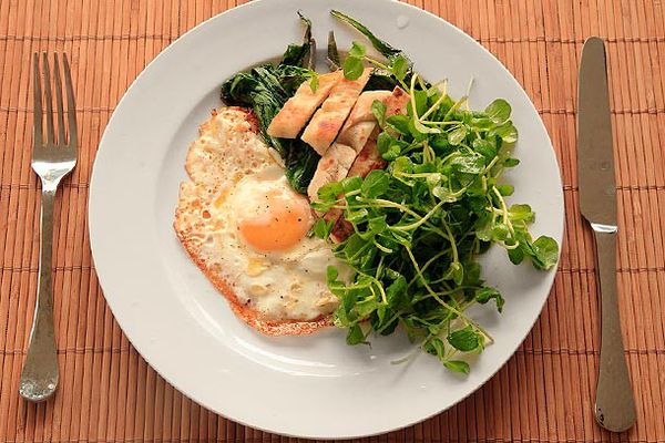 20120514-ramps-pea-greens-eggs-.jpg