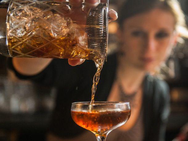 20140421-bartender-Jamie-buckman.JPG