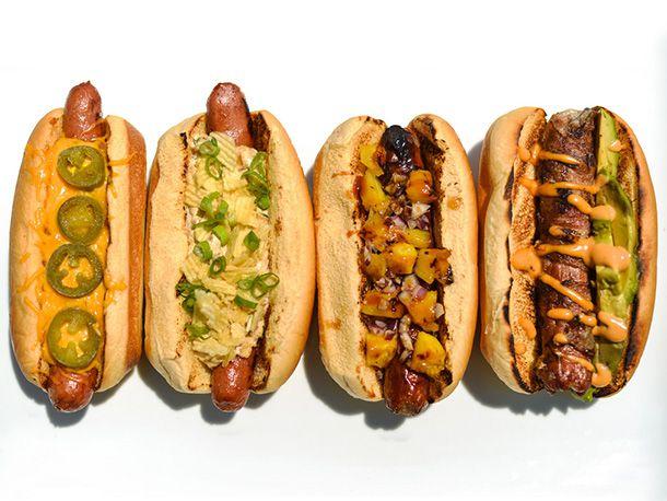 20140508-292402-hot-dog-variations.jpg