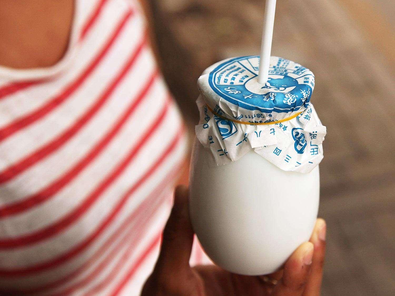 20140621-beijing-yogurt.jpg