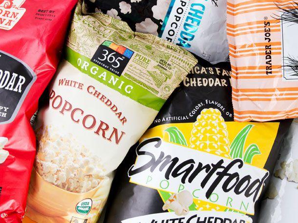 20130730-cheese-popcorn-taste-test-primary.jpg