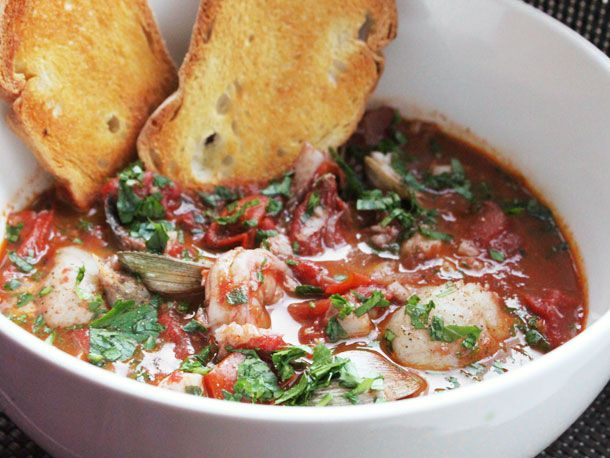 20130819-skillet-suppers-cioppino.jpg