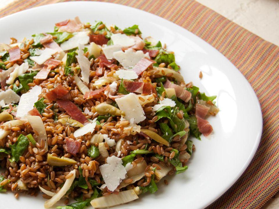20140331-meat-lite-warm-grain-salad.jpg